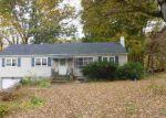 Short Sale in Poughkeepsie 12601 MARSHALL DR - Property ID: 6293348824