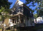 Short Sale in Albany 12206 KENT ST - Property ID: 6293363261
