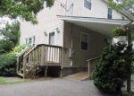Short Sale in Hampton Bays 11946 CORA CT - Property ID: 6293376403