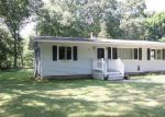 Short Sale in Clinton 6413 FAIRY DELL RD - Property ID: 6293399169