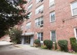 Short Sale in Bronx 10471 MOSHOLU AVE - Property ID: 6293422389
