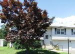 Short Sale in Waterbury 06705 WINDY DR - Property ID: 6293423262