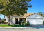 Short Sale in Colton 92324 JULIAN CT - Property ID: 6293457434
