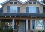 Short Sale in Huntington Park 90255 ZOE AVE - Property ID: 6293472765