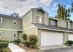 Short Sale in Yorba Linda 92887 CAPE COD LN - Property ID: 6293489851