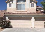 Short Sale in Las Vegas 89128 JACK RABBIT WAY - Property ID: 6293527953