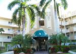 Short Sale in Fort Lauderdale 33321 SOUTHAMPTON TER - Property ID: 6293531896