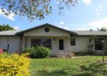 Short Sale in Port Saint Lucie 34953 SW ASTER RD - Property ID: 6293613798