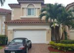 Short Sale in Miami 33178 NW 67TH TER - Property ID: 6293628235