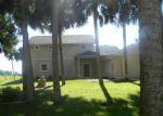 Short Sale in Port Saint Lucie 34953 SW IMPORT DR - Property ID: 6293692179