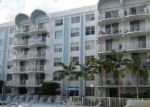 Short Sale in Miami 33169 NW 165TH ST - Property ID: 6293700507