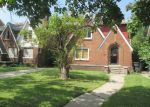 Short Sale in Detroit 48227 LAUDER ST - Property ID: 6293721532