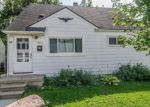 Short Sale in Madison Heights 48071 E BARRETT AVE - Property ID: 6293733348