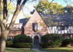 Short Sale in Detroit 48221 CAMBRIDGE AVE - Property ID: 6293736419