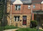 Short Sale in Baltimore 21215 JONQUIL AVE - Property ID: 6293744748