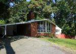 Short Sale in Temple Hills 20748 MIDDLETON LN - Property ID: 6293779785