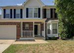 Short Sale in Fort Washington 20744 GUNPOWDER DR - Property ID: 6293797746