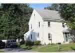 Short Sale in Woodstown 8098 ELM ST - Property ID: 6293875251