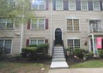 Short Sale in Trenton 08619 CHAMBORD CT - Property ID: 6293890587