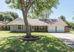 Short Sale in Waco 76710 LENAMON ST - Property ID: 6293935700