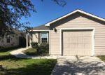 Short Sale in San Antonio 78252 FIRE CYN - Property ID: 6293938769