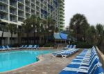 Short Sale in Myrtle Beach 29577 S OCEAN BLVD - Property ID: 6293942261