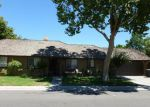 Short Sale in Modesto 95358 SHAKER HEIGHTS WAY - Property ID: 6293965930