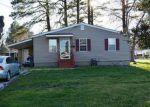 Short Sale in Newport News 23605 ROANOKE AVE - Property ID: 6293977299