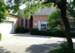 Short Sale in Austin 78733 SCENIC BLUFF DR - Property ID: 6293993512