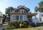 Short Sale in Cleveland 44129 DARTWORTH DR - Property ID: 6294019349