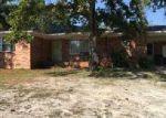 Short Sale in Fayetteville 28304 SHILOH DR - Property ID: 6294030747