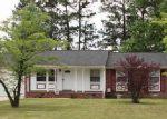 Short Sale in Jacksonville 28546 BRYNN MARR RD - Property ID: 6294042114