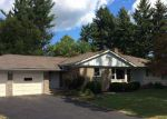 Short Sale in Rochester 14616 ARLIDGE DR - Property ID: 6294047378