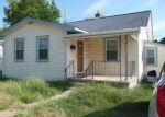 Short Sale in Penns Grove 8069 GEORGETOWN RD - Property ID: 6294071467