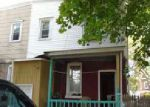 Short Sale in Trenton 08609 MCKINLEY AVE - Property ID: 6294075411