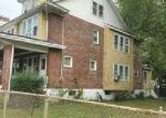 Short Sale in Trenton 08618 EDGEWOOD AVE - Property ID: 6294093815