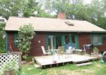 Short Sale in Newton 3858 DUGWAY RD - Property ID: 6294102568