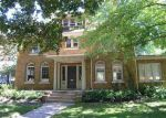 Short Sale in Grosse Pointe 48230 BEDFORD RD - Property ID: 6294112192