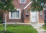 Short Sale in Detroit 48221 ILENE ST - Property ID: 6294120525