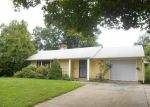 Short Sale in South Bend 46614 HILLTOP DR - Property ID: 6294153820