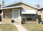 Short Sale in Dolton 60419 GRANT ST - Property ID: 6294155109
