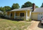 Short Sale in Conyers 30094 CEDAR BROOK DR SE - Property ID: 6294184465