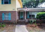 Short Sale in Jacksonville 32225 JONATHAN RD - Property ID: 6294189728