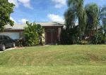 Short Sale in Cape Coral 33914 SW 45TH ST - Property ID: 6294192344