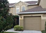 Short Sale in Tampa 33647 DUQUESNE DR - Property ID: 6294197155