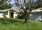 Short Sale in Dunnellon 34434 N COMMODORE DR - Property ID: 6294210752