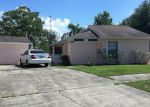 Short Sale in Tampa 33613 GREGORY DR - Property ID: 6294218630