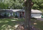 Short Sale in Winter Park 32789 BALMORAL RD - Property ID: 6294231776