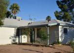 Short Sale in Tucson 85712 E JUSTIN LN - Property ID: 6294253222