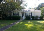 Short Sale in Dothan 36301 BRACEWELL AVE - Property ID: 6294254542
